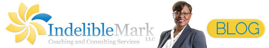 Indelible Mark Blog